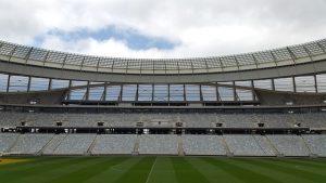 stadium-1082235_640