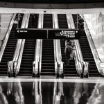 stairs-people-airport-escalators