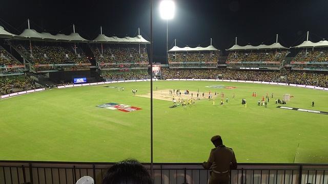 cricket-662956_640