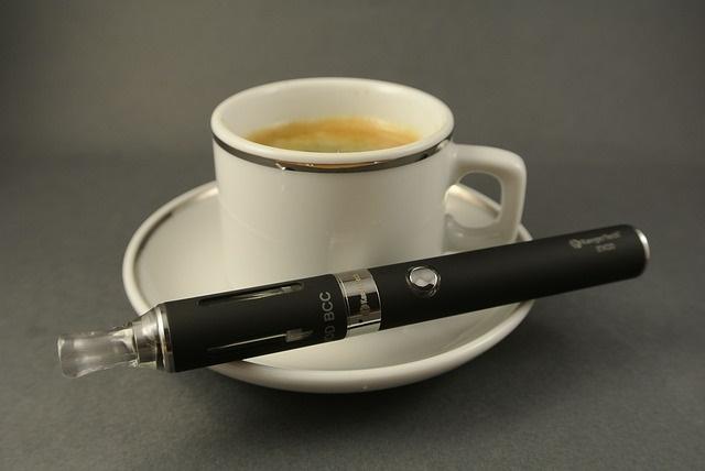coffee-684069_640