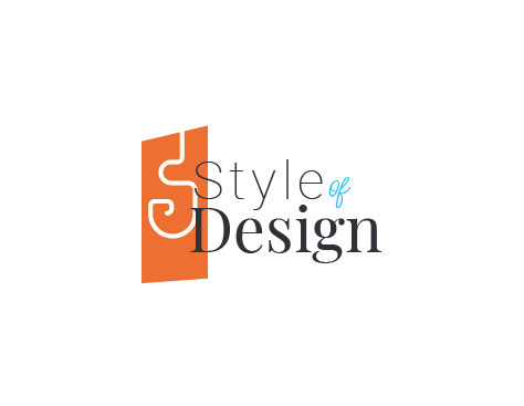 Style of Design